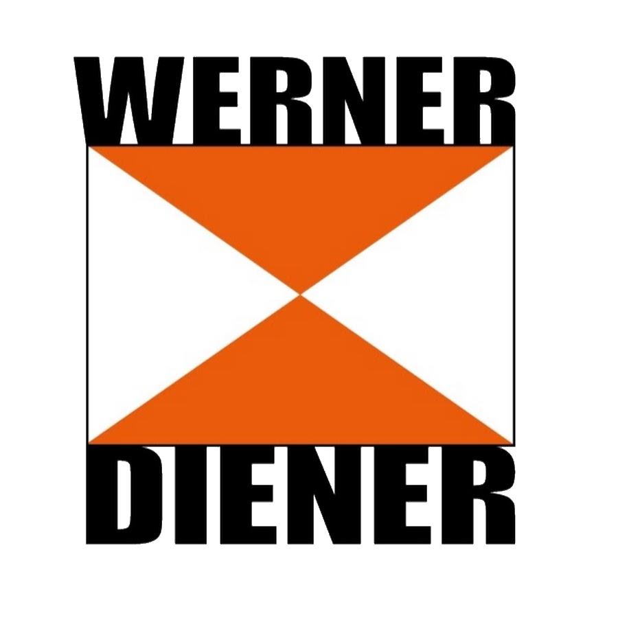 Werner Diener